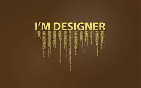 Desighner