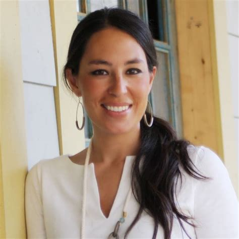 joanna gaines makeup joanna gaines from quot fixer quot on hgtv style