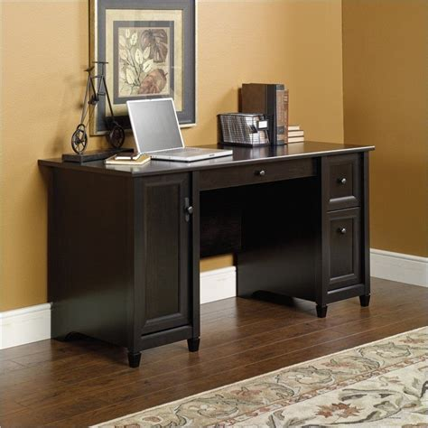 ebay home office furniture computer desk home office furniture workstation table in