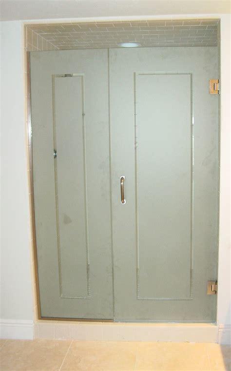 steel shower doors stainless steel shower doors in bonita springs fl