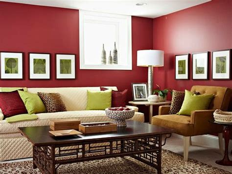 colors for rooms best paint colors for rooms comfree blogcomfree