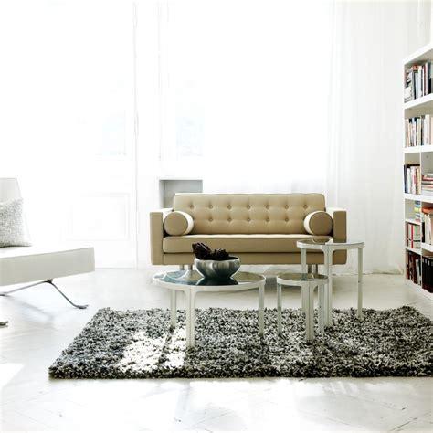 modern furniture in san francisco modern furniture stores san francisco