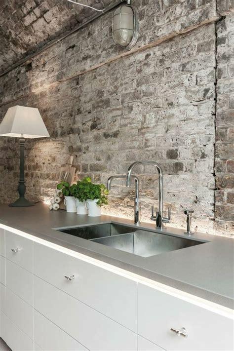 Backsplash For White Kitchens die besten 17 ideen zu k 252 chenr 252 ckwand auf pinterest