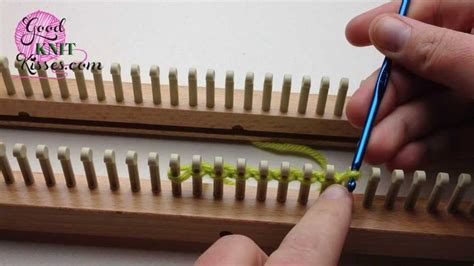 cast knitting loom 12 best images about sock loom on crochet