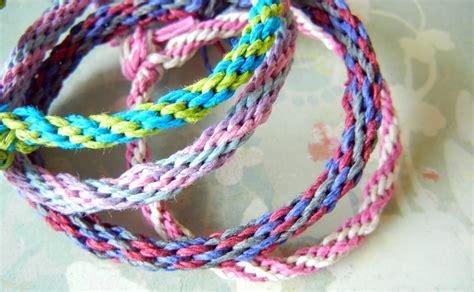 how to make a jewelry bracelet bracelet tool galleries how to make friendship bracelet