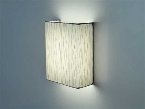 outdoor battery operated lights battery operated wall light fixtures indoor and outdoor