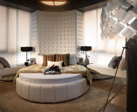 rectangular bedroom design ideas interior design ideas for rectangular bedroom home