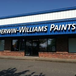 sherwin williams paint store tacoma wa sherwin williams paint store silverdale wa yelp