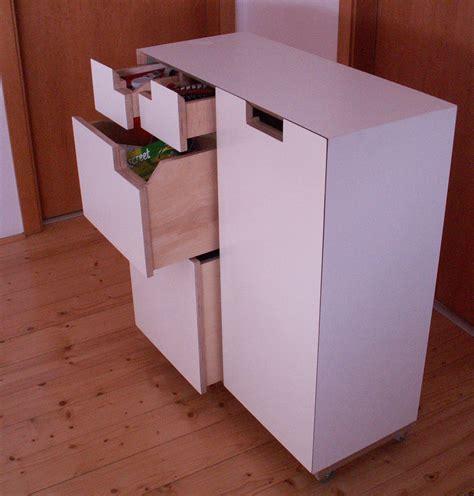 Designer Kitchen Doors burda koupelny