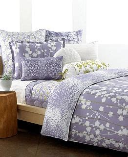 macys bedding bedding collections macy s for the home