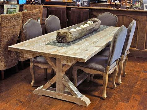 reclaimed wood dining table nyc reclaimed wood dining table nyc new york reclaimed pine