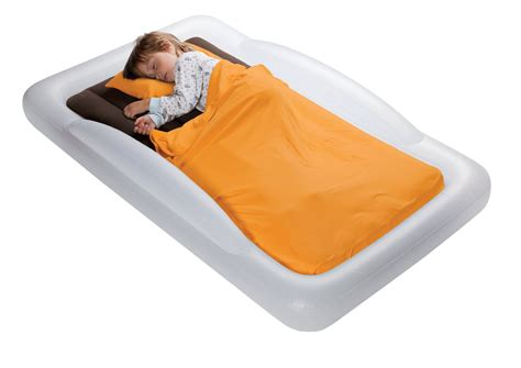 toddler bed with crib mattress best toddler air mattress 5 best