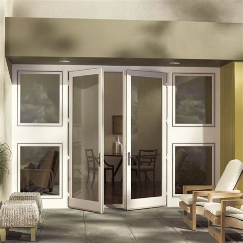 out swing exterior door doors exterior doors exterior outswing