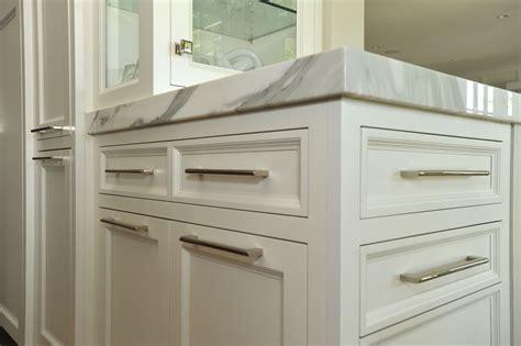modern hardware for kitchen cabinets cabinet hardware metropolitan cabinets