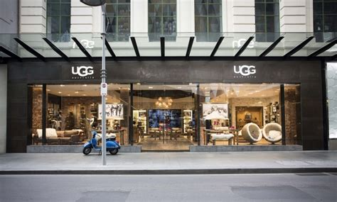 melbourne shop uggs melbourne shops