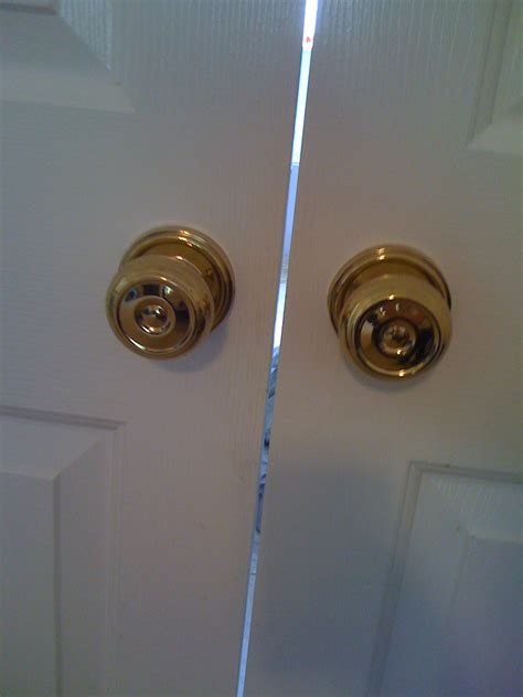 spray painting door knobs engineering and style spray paint door knob