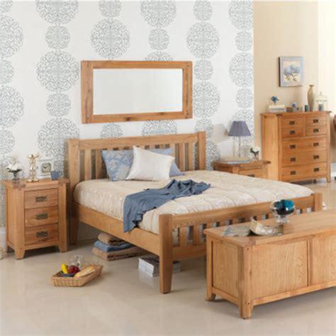 wholesale bedroom furniture wholesale cherbourg oak bedroom furniture