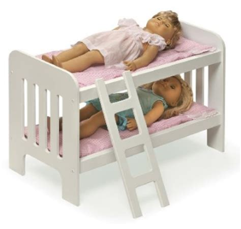 our generation bunk beds adorable bunk bed for american madame our