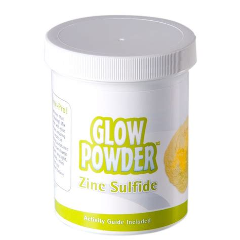 zinc sulfide glow in the paint 1000 ideas about zinc sulfide on black light