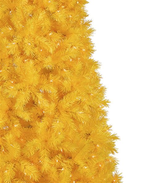 yellow tree decorations collection yellow tree pictures best