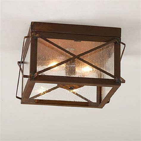 rustic ceiling light fixtures 17 best ideas about rustic tin ceilings on