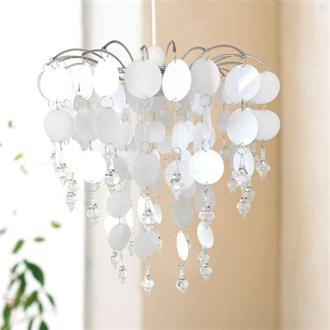 chandelier light fittings chandelier light fitting pendant chic l shade ceiling