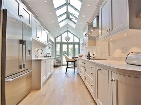 bespoke kitchen designs bespoke kitchen ideas dgmagnets