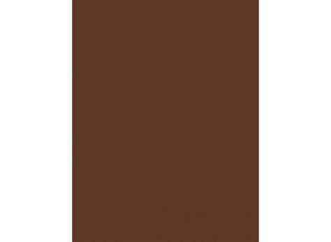 paint colors light brown light brown paint newsonair org