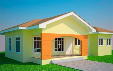 house plans and designs for 3 bedrooms three bedroom house designs in kenya home combo