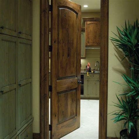 alder interior doors 8ft pre hung knotty alder interior doors ebay