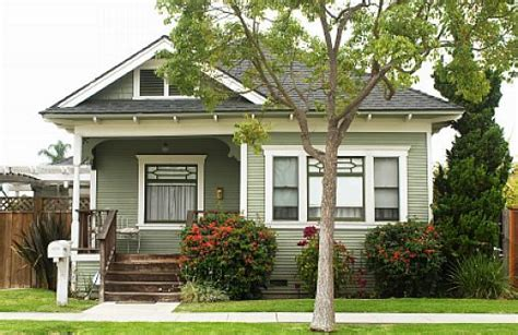 paint colors for small houses sherwin williams exterior paint colors