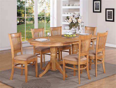 dining room table 6 chairs dining room table with 6 chairs marceladick