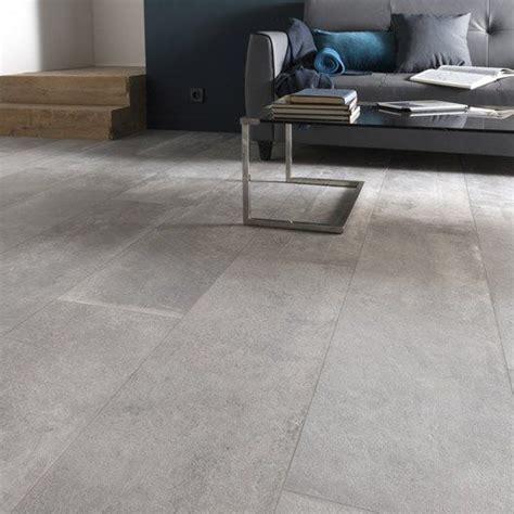 les 25 meilleures id 233 es concernant carrelage effet beton sur carrelage beton