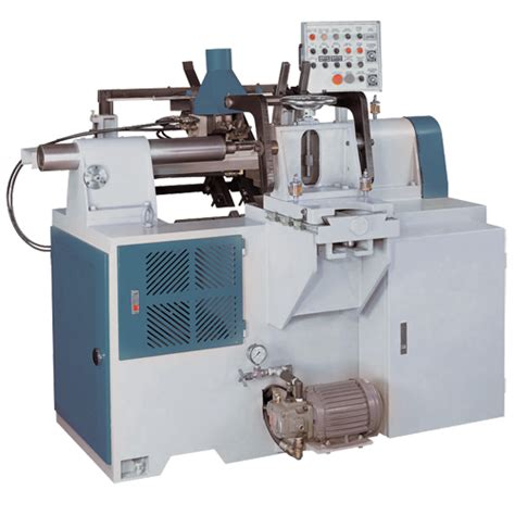 woodwork cl castaly woodworking lathe cl 113 global sales llc
