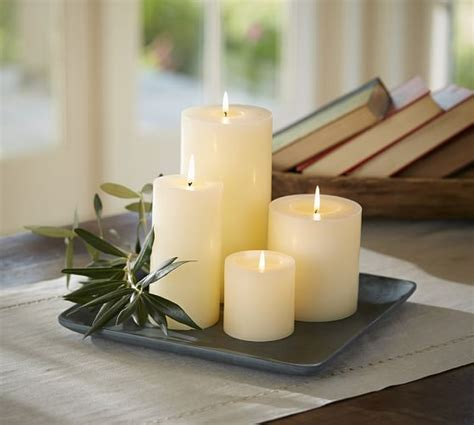 Candle Tray soap candle tray pottery barn