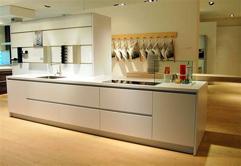 home depot kitchen cabinets reviews home depot refacing kitchen cabinets review cabinet