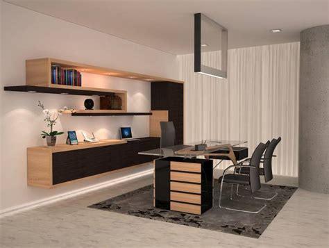 modern office furniture miami 18 modern office furniture designs ideas design trends