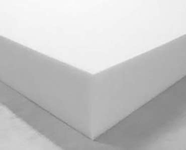 polystyrene manufacturers polystyrene manufacturers ontario custom eps foam shapes