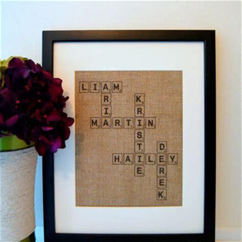 is ba a word in scrabble best scrabble letters products on wanelo