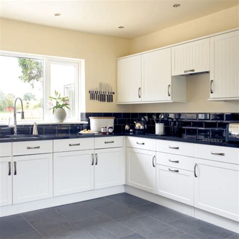 small black and white kitchen ideas black and white kitchen kitchen design decorating
