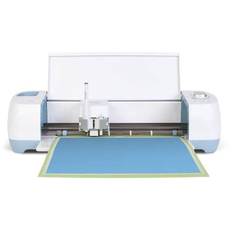 paper cutting machine for crafts cricut explore air die cutting machine cutter papercraft