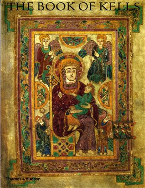 book of kells pictures st s cathedral dublin ireland