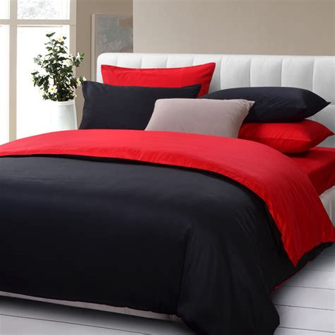 and black bed sets black and bedding bedroom ideas pictures