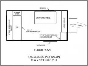 floor plan of a salon flooring house plan salon layouts floor stupendous