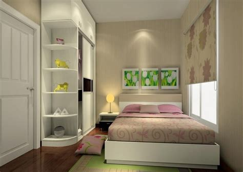 small bedrooms furniture small bedroom white furniture design 3d house