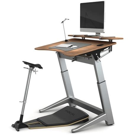 are standing desks for you best standing desks for 2018