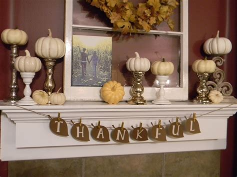 ideas for thanksgiving dishfunctional designs creative ideas for thanksgiving