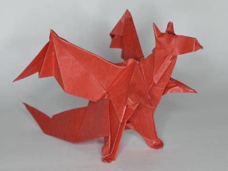origami by jo nakashima adriandale co uk