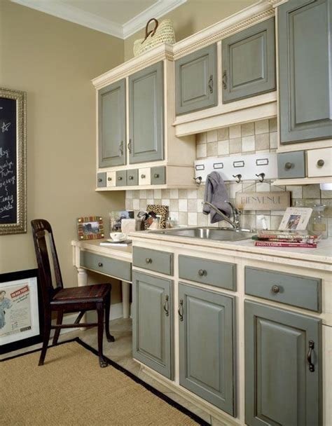 Two Tone Kitchen Cabinet Ideas 25 best ideas about two tone cabinets on pinterest two