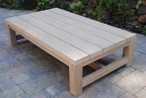 patio furniture table patio furniture coffee table coffee table design ideas
